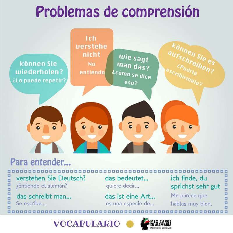problemas de comprension