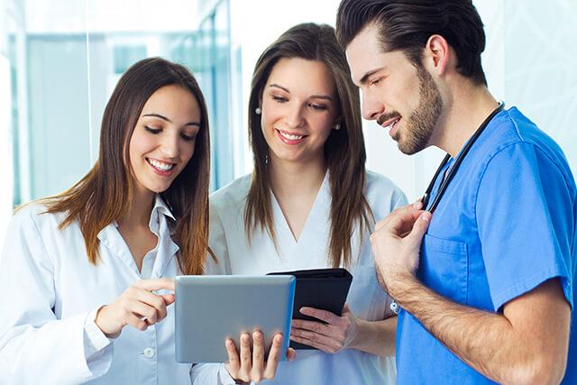 OportunidadesparaenfermerosenAlemania-Requisitos