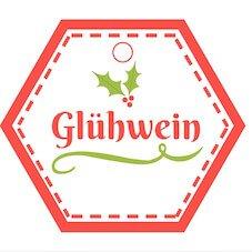 letrerito Glühwein