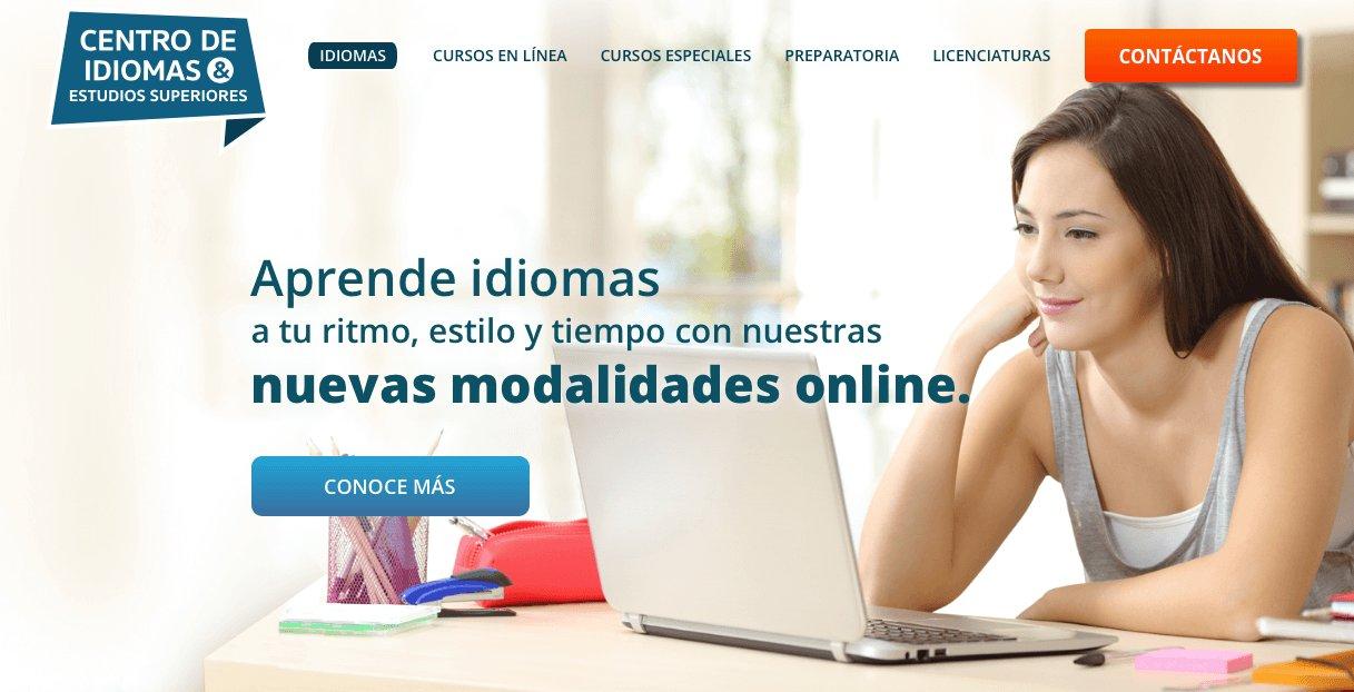 EscuelasparaaprenderalemanenMexico-CentrodeidiomasVW