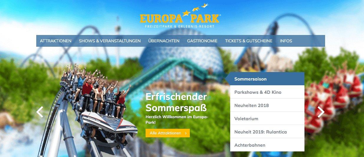 ParquesdediversionesenAlemania-Europapark