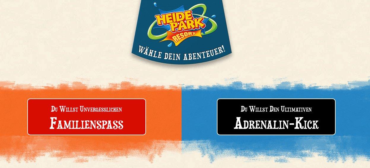 ParquesdediversionesenAlemania-HeidePark