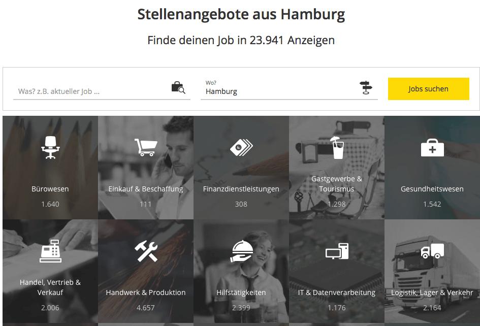 SectoresyEmpresasImportantesenHamburgo-Meinestadt