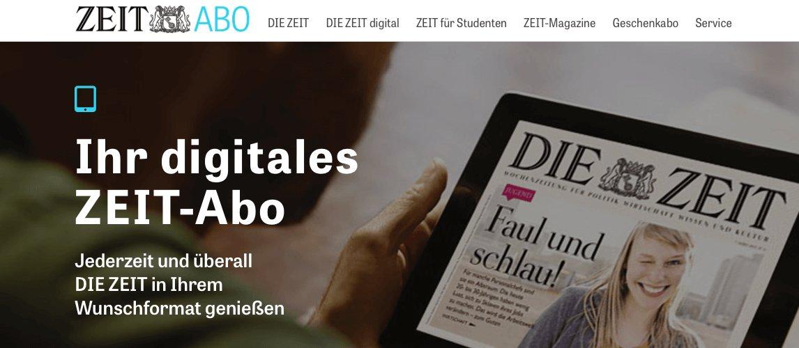 BuscartrabajoenAlemania-Periodicos