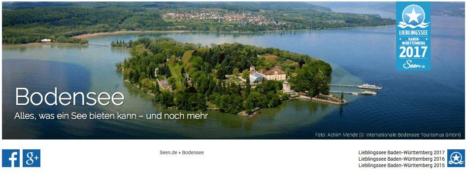 LagosenAlemania-Bodensee