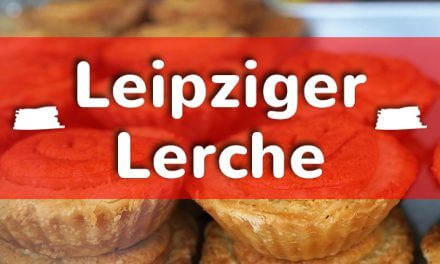 Leipziger Lerche