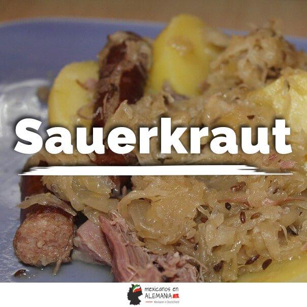 RecetaSauerkraut-Portada