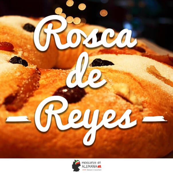 RecetaRoscadeReyes-Portada