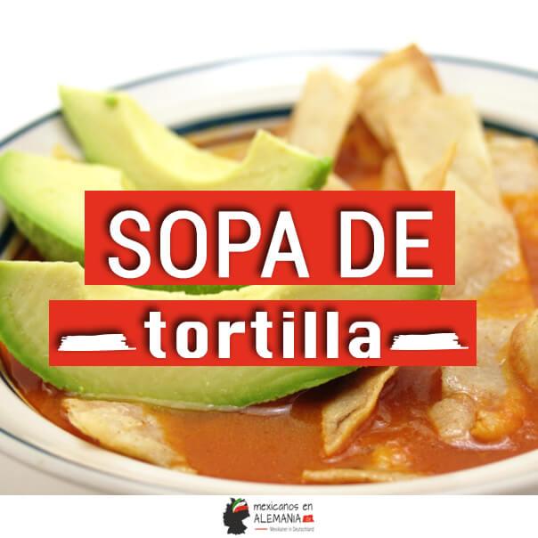SopadeTortilla-Portada
