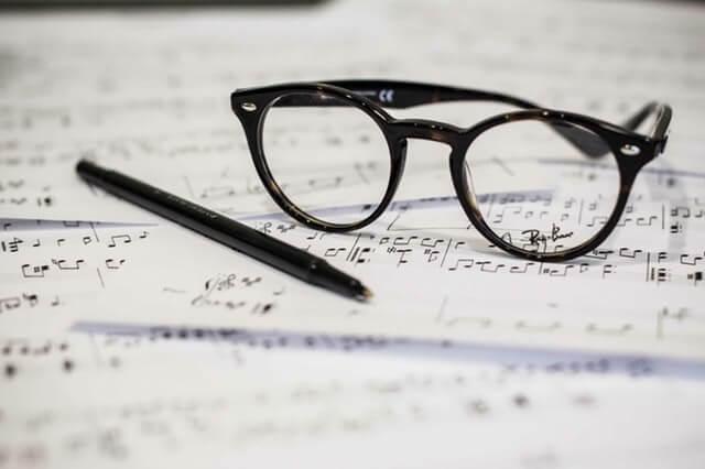 Música en Alemania - regulación de música