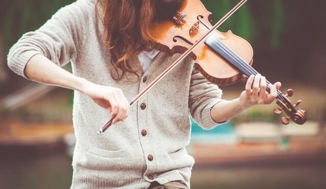 Música en Alemania - escuelas para estudiar Música