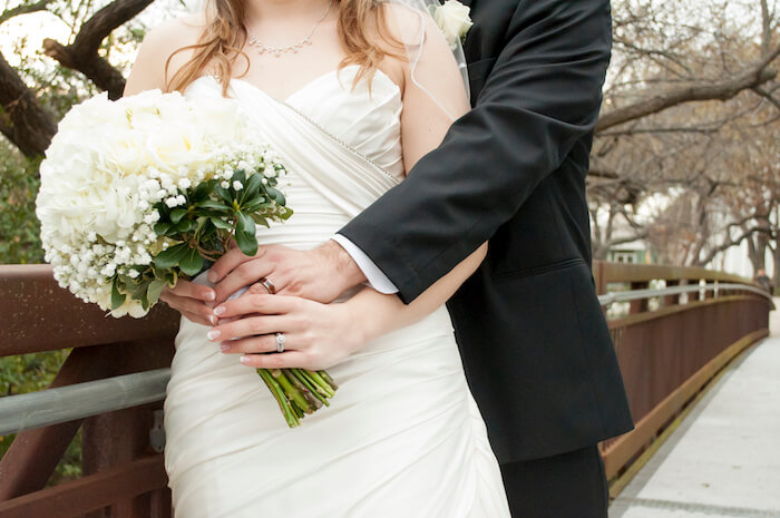 Tradiciones típicas de una boda en Alemania