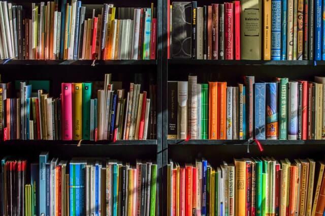 recursosparaaprenderaleman-libros