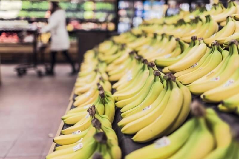 costo alimentacion