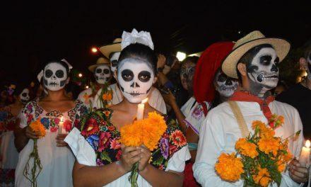 10 cosas que los mexicanos extrañamos en el extranjero