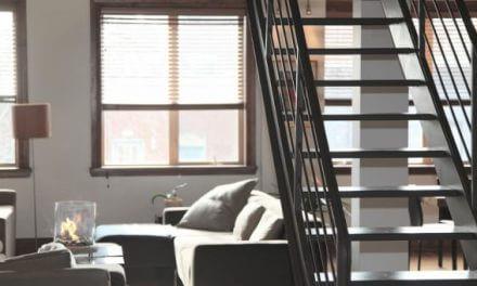 9 preguntas que debes hacer antes de rentar un departamento en Alemania.
