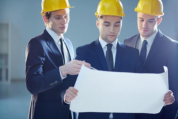 ingenieros estudiar ingeniería en Alemania