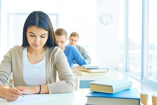 admisión estudiar medicina en Alemania