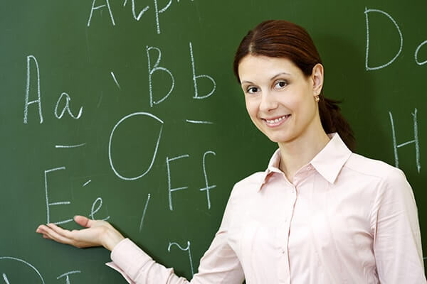 gramatica-alemaana-maestra