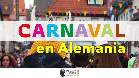 guiadelcarnaval-portada