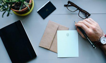 La carta de recomendación o das Arbeitszeugins