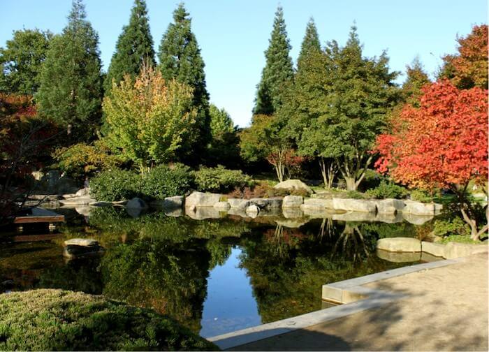 jardinhamburg