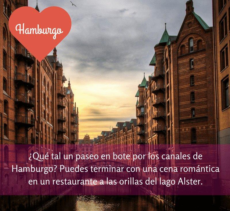 los-lugares-mas-romanticos-de-alemania-hamburgo