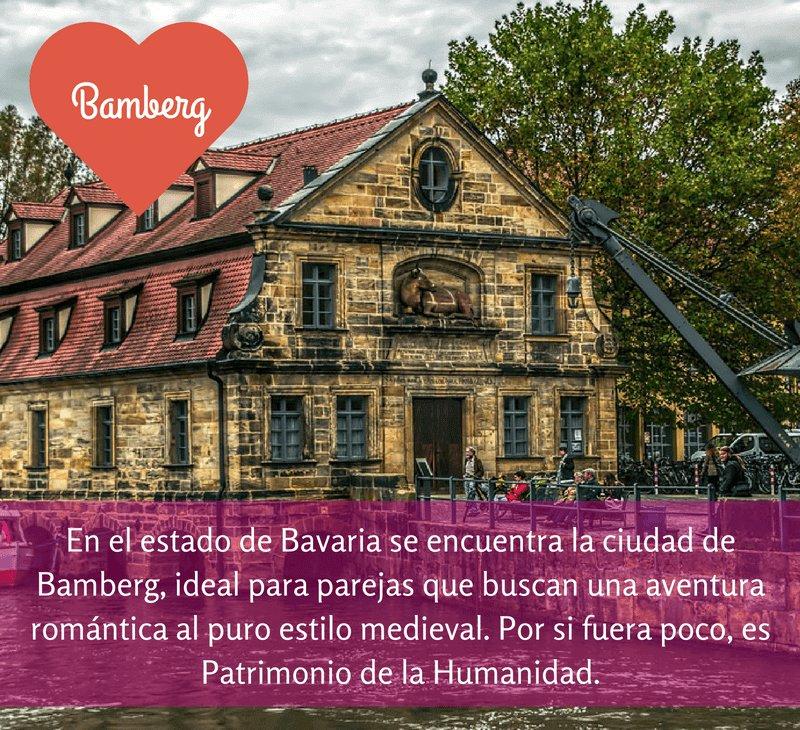 los-lugares-mas-romanticos-de-alemania-bamberg