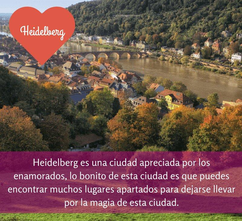 los-lugares-mas-romanticos-de-alemania-heidelberg