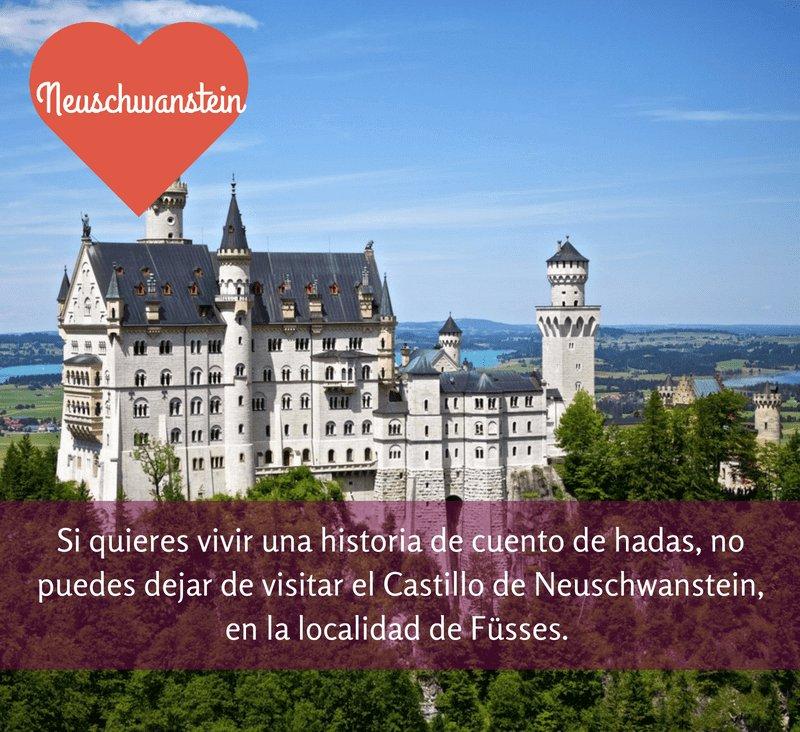 los-lugares-mas-romanticos-de-alemania-neuschwanstein