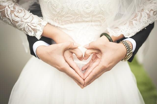 Nacionalidad Alemana Matrimonio