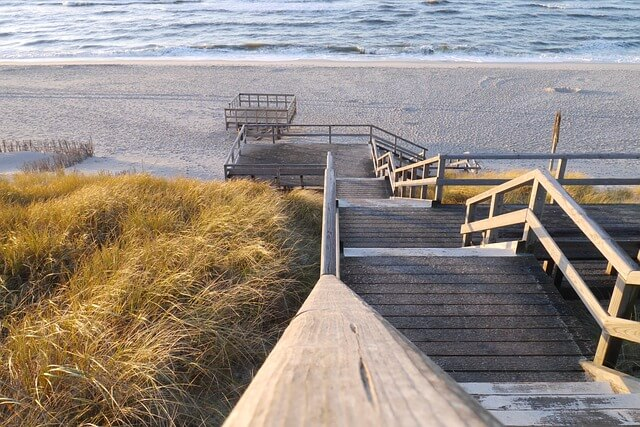 PlayasenAlemania-Sylt