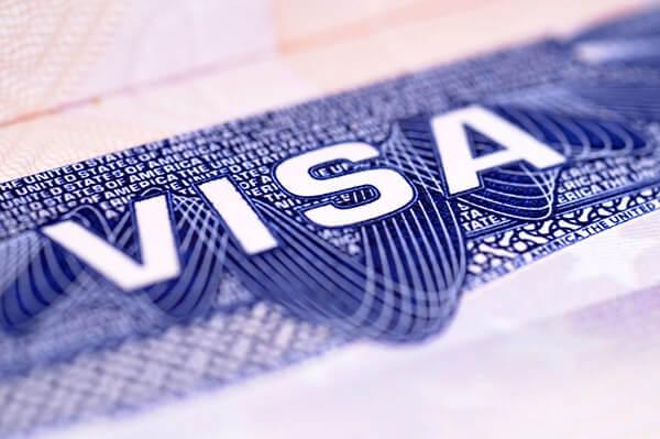 Pasos para vivir en Alemania - visas