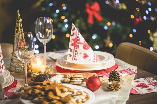 navidadenalemania-comidadenavidad