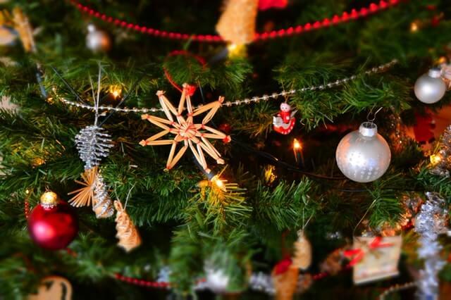 navidadenalemania-decoracion