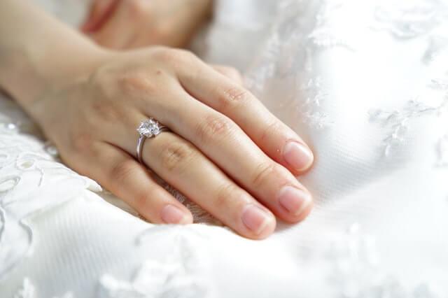 Visa para contraer matrimonio