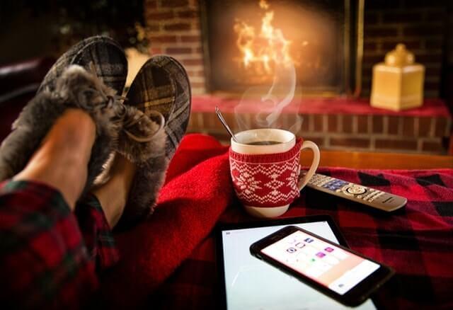 Sobrevivir al invierno en Alemania- Protege tu salud mientras pasa el invierno