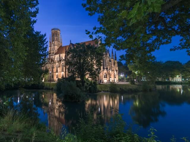 Stuttgart-LugaresdeInteres
