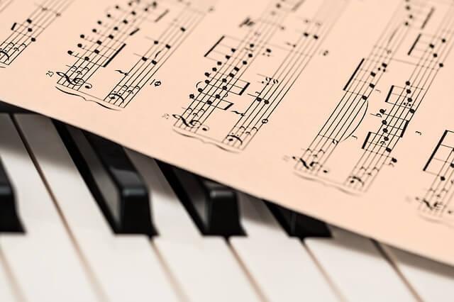 CarrerasuniversitariasenAlemania-Musica