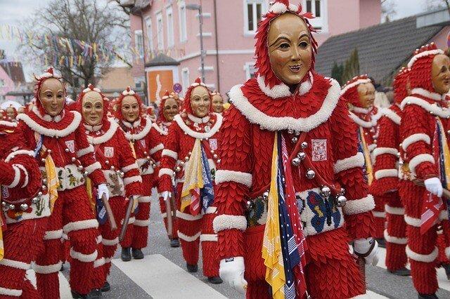 EventosyfestivalesFebrero-Carnaval