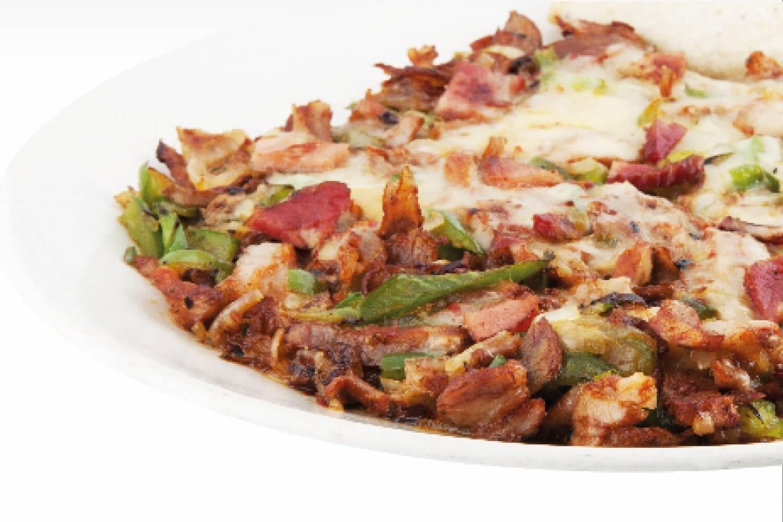 platillos mexicanos: tacos