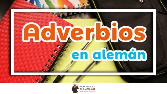 AdverbiosenAleman-portada