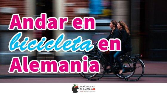 AndarenBicicletaenAlemania-portada