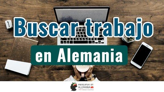 BuscartrabajoenAlemania-Portada