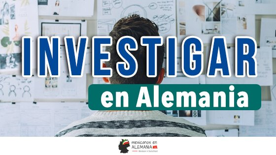 InvestigarenAlemania-portada
