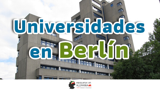 UniversidadesenBerlin-Portada