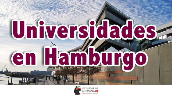UniversidadesenHamburgo-Portada