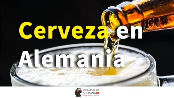 cervezaenAlemania-portada