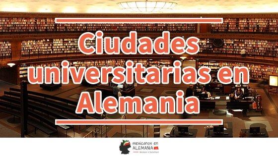 ciudadesuniversitariasenalemania-portada