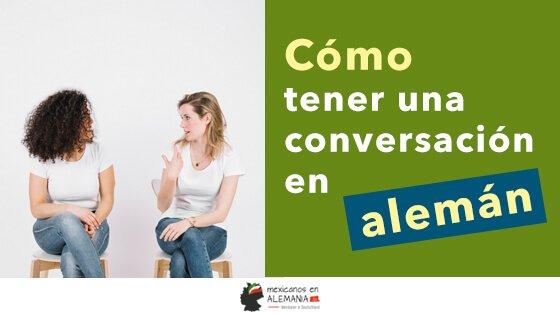 conversacionenaleman-portada